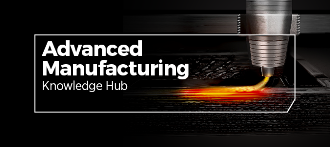 Advanced Manufacturing Knowledge Hub