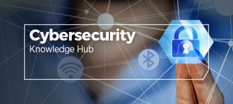 Cybersecurity Knowledge Hub