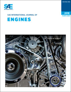 Experimental Investigation of Different Blends of Diesel and Gasoline (Dieseline) in a CI Engine