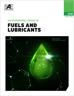 Experimental Study of Ignition Delay, Combustion, and NO Emission Characteristics of Hydrogenated Vegetable Oil
