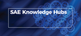 Knowledge Hubs