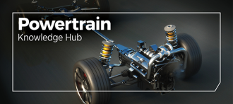 Powertrain Knowledge Hub