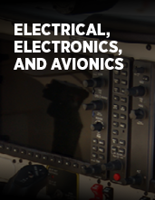 Electrical, Electronics, and Avionics