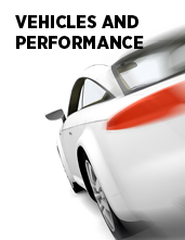 Vehicles and Performance