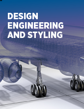 Design Engineering and Styling