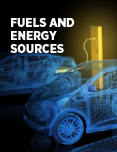 Fuels and Energy Sources